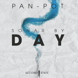 Pan-Pot - Sonar By Day 2015