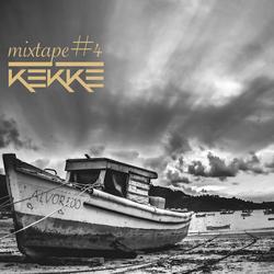 mixtape#4
