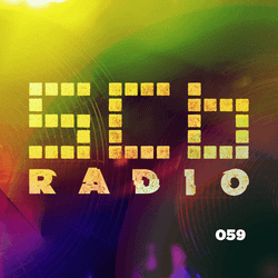 SCB Radio Episode #059