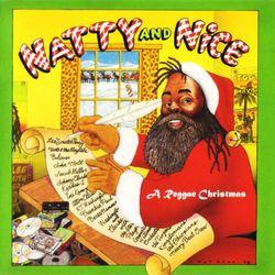 Reggae Revolution 12-17-13