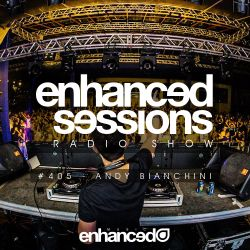 Enhanced Sessions 405 with Andy Bianchini