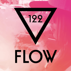 Franky Rizardo presents FLOW Episode ▽122
