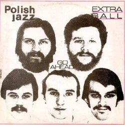 Journey into Polish Jazz vol. 2