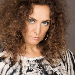 This week, Ian Shaw is talking to Beate from Beady Bell on the Ronnie Scott's Radio Show.