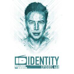 Sander van Doorn - Identity #468 (Live @ Sensation Hyderabad, India 27-10-2018)