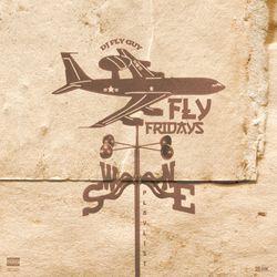 Fly Friday's
