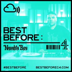 #BestBefore: Naughty Boy Mixtape (17.12.2015)