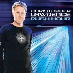 Christopher Lawrence - Rush Hour 037 [Three Year Anniversary]