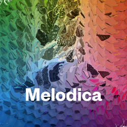 Melodica 28 September 2015 (Ibiza Sunset)