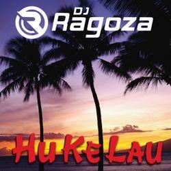 DJ Ragoza - Live At Hu Ke Lau (4-7-17)
