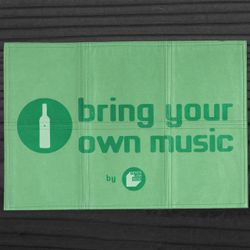 Bring Your Own Music #004 w/ Veuch
