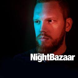 Philth - The Night Bazaar Sessions - Volume 16