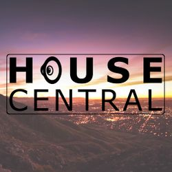 House Central 847 - New Music from Jack Back, Mambo Brothers and Nicole Moudaber.