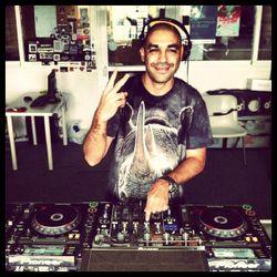 NEGRU / Ibiza Sonica guest mix / 21.06.2013 / Ibiza Sonica