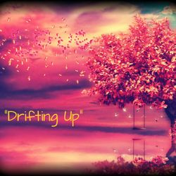 """ Drifting Up"" - Celebrating Spring Session"