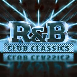 R&B Club Classics       Unmixed Hot Tracks    Session: 11/2017