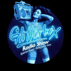 Glitterbox Radio Show 024: w/ Basement Jaxx