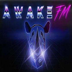 AwakeFm - Techno Tuesdays 049