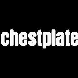 Distance - Chestplate Throughout 2012 Mix