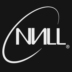Null x THUMP Mix