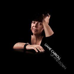 The International Ronnie Scott's Radio Show feat. Liane Carroll