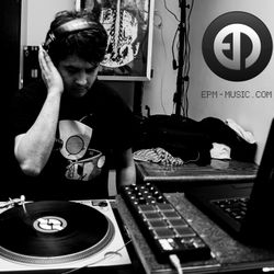 EPM Podcast #50 | ADE 2013 Special - Angel Alanis