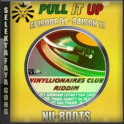 Pull It Up - Episode 01 - S11