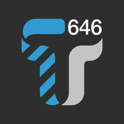 Transitions with John Digweed live from Ministry of Sound London and Raxon