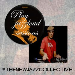 Soundclash Vol. 17 (Brazil) - DJ Mr Lob vs PJL