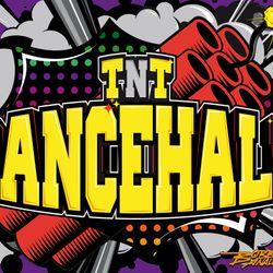 TnT DANCEHALL PROMO MIX II