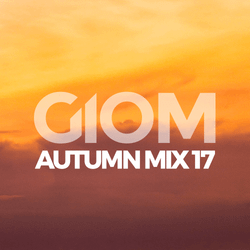 Autumn Mix 17
