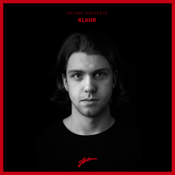 Axtone Presents: Klahr 2