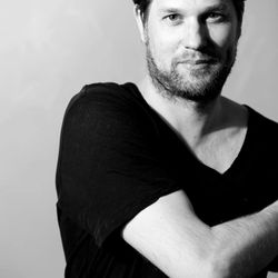 050 LWE Mix - Ralf Kollmann