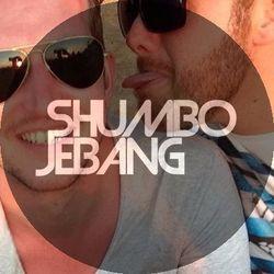 Shumbo Jebang 2018-05-22