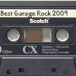 ☢ Garage Rock Special ☢ | Rani Zager | 11/12/17
