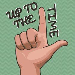 "Up To The Time | Nir Drezner X Gil ""ShaDy"" Dagan Feat: Oren A-mar & Alon Berger | 11/07/18"