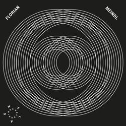 Florian Meindl - Tube Chords (FLASH Recordings)