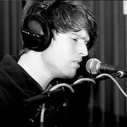 James Blake - Essential Mix - 17/09/2011