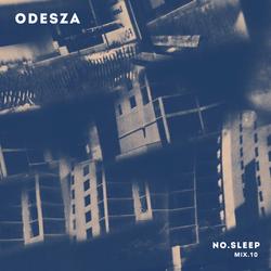 NO.SLEEP - Mix.10