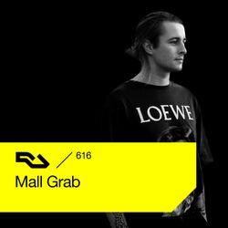 RA.616 Mall Grab