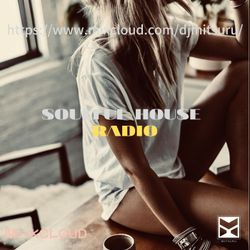 Soulful House Mix 03.05.2020