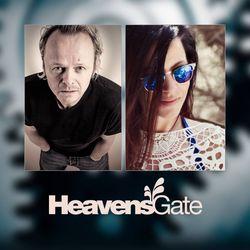 CARINA - HeavensGate 488