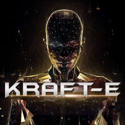Kraft-e 2018-05-26