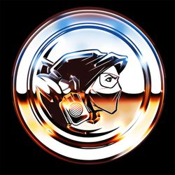 Jaguar Skills - The Super Mix (8th September 2017)