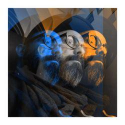 Noisegarden #228 Radioshow by Karlos Sense