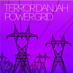 power grid ep planet mu terror danjah dj mix