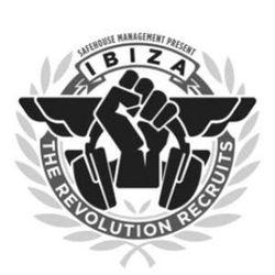 Carl Cox / The Revolution Recruits radio show / 24.07.2012 / Ibiza Sonica