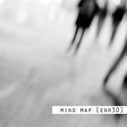 Si - Mind Map [enr30]