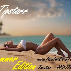 The Summer Edition (Part 2)