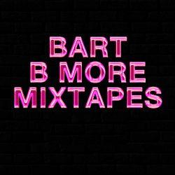 Bart B More Mixtapes Vol. 40